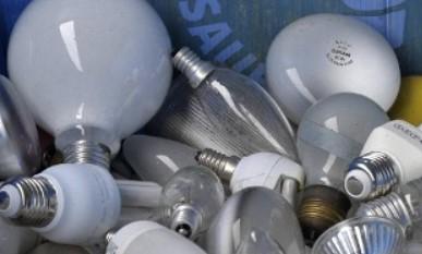 Leuchtmittel - Elektro Laden Stäfa