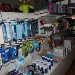 Zubehör und Entkalkung - Elektro Laden Stäfa