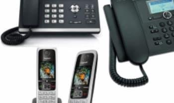 Kommunikation, Überwachung und Zeit - Elektro Laden Stäfa